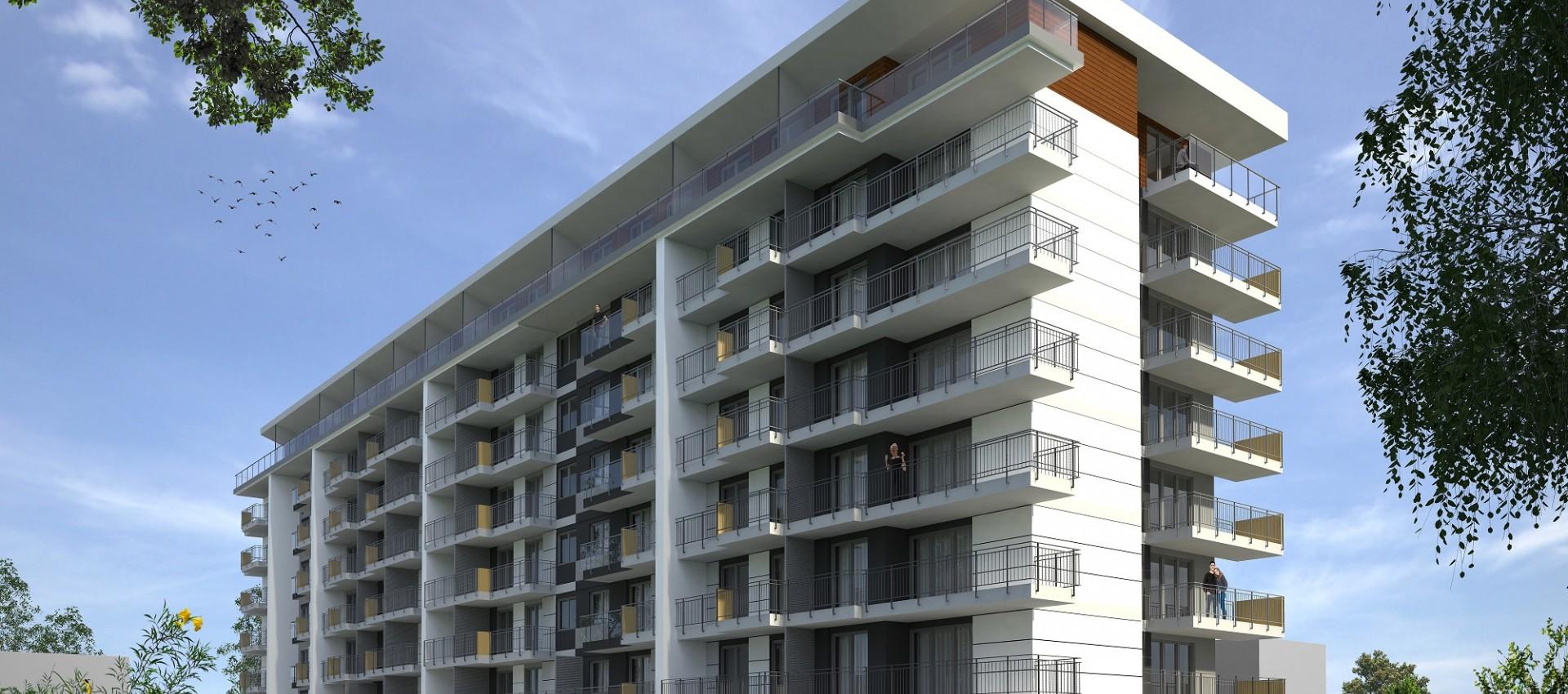 Szukasz mieszkań inwestycyjnych?