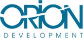 ORION DEVELOPMENT firma deweloperska nowe mieszkania oferty mieszkaniowe Łódź