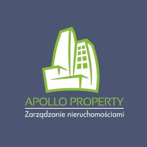 Apollo Property
